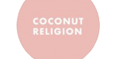 Coconut Religion
